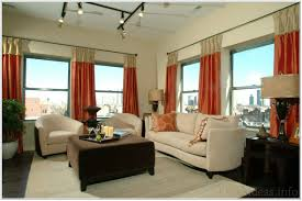home gallery ideas home design gallery living room arrangements code 009
