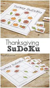 thanksgiving funksgiving activities for easy ideas day