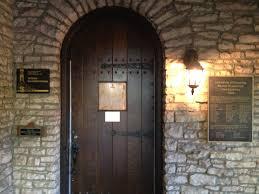House Front Door File William Goodale House Front Door Jpg Wikimedia Commons