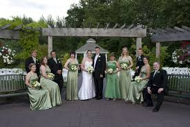 Pickering Barn Wedding Photos Pickering Barn Issaquah Wedding Photography Seattle