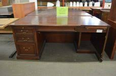 Used Home Office Furniture by Used Home Office Furniture Crafts Home