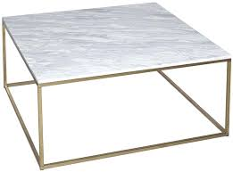rectangular marble coffee table marble brass coffee table marble brass effect coffee table
