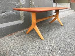 modern furniture kitchener waterloo used furniture kitchener waterloo mubarak us