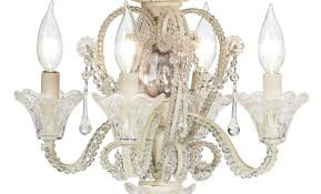 Mini Lamp Shades For Chandelier Chandelier Satisfactory Horrifying Chandelier Lamp Shades Drum