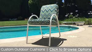 Swimming Pool Furniture by Cfr Patio Inc The Patio Furniture Repair U0026 Restoration Experts