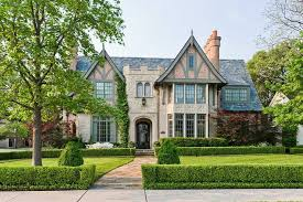 style house china tudor exles of tudor style homes wsj developments wsj