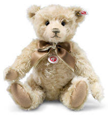 teddy bears teddy bears ebay