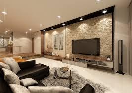 interior design websites bamboo house ideas hovgallery design philippine iranews the