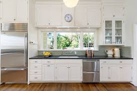 kitchen wall cabinet nottingham sotheby s homes kitchen style revival kitchen