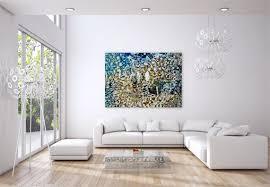 wohnzimmer licht richtige beleuchtung ihrer räume inspiration obi