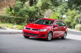 2016 volkswagen golf sportwagen s tsi 1 8t long term update 2