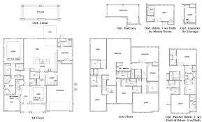 the gale floor plan brady bunch house floor plan botilight brady bunch house floor