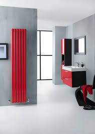 radiator for room red design of your house u2013 its good idea for