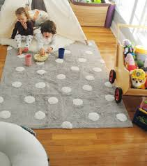 Ikea Children Rug Rug Marvelous Ikea Area Rugs Modern Area Rugs And Washable Rug