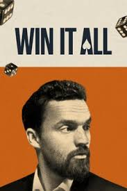 win it all cast win it all 2017 directed by joe swanberg reviews film cast