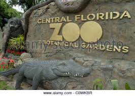 orlando florida sanford central florida zoo u0026 and botanical