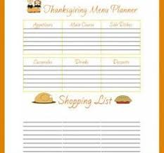 thanksgiving templates page 2 happy thanksgiving