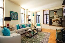 perfect brown home design ideas home design 462