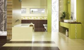 bathroom floor ideas cheap bathroom flooring ideas