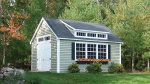 custom modular homes building systems high street home arafen