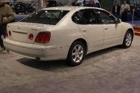 used lexus gs300 for sale in nc trendy 2004 lexus gs300 for sale has ktnalczpymtkkttpfr on cars