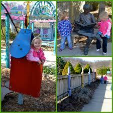 east lansing family fun michigan 4 h children u0027s gardens and msu