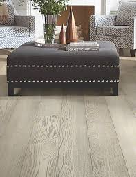 hardwood floors noble collection
