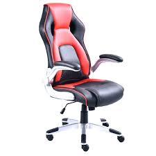 Ikea Gaming Chair Desk Chair Ikea Red Desk Chair Charming Cool Office From Chairs