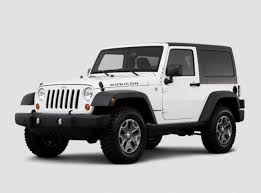 jeep cars white top 10 cars for single guys to attract women zero to 60 times