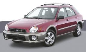 amazon com 2003 subaru impreza reviews images and specs vehicles