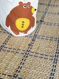 sealing basement walls and floors hgtv