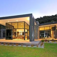 sustainable home design sustainable homes ideas inspiration photos trendir