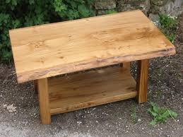 handmade tables for sale coffee table handmade rustic coffee tables for sale log with