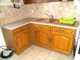 element de cuisine porte d aclacment de cuisine porte d aclacment de cuisine aclacments