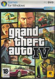 home design games for pc buy grand theft auto iv pc dvd online at low prices in india