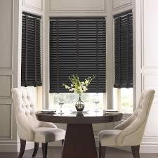 dining room blinds best blinds for dining room sofa cope