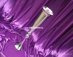 Tall Centerpiece Vases Wholesale Tall Glass Vase Crystal Flower Vase Wholesale Martini Glass Vases