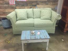 Shabby Chic Used Furniture by Love Seat Shabby Chic Table Furniture Fayetteville Nc The