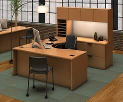 office furniture ideas beautiful small office furniture 26 desk 3 anadolukardiyolderg