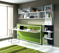 bibliothèque avec bureau intégré bibliothaque avec bureau integre medium size of bureau integre