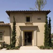 3 bedroom apartments in irvine 3 bedroom apartments in santa rosa ca awesome apartments in irvine