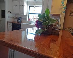 pjh designs hand painted antique furniture how u0027s my kitchen