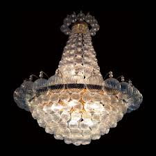 Chandelier Meaning Chandelier Chandelier Definition And Collection Charming