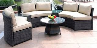 Sectional Cushions Curved Outdoor Sofa Cushions Home Designing Make Wood Curved