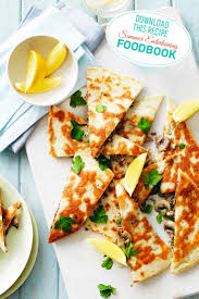 Summer Entertaining Recipes Entertaining Recipes That Are Great For Sharing Myfoodbook