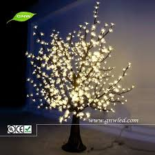 20 best led tree images on lighted trees lighting
