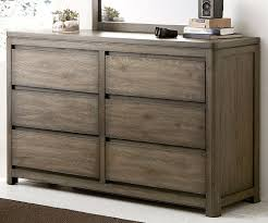 Classic Kids Bedroom Design Wendy Bellissimo Big Sky Drawer Dresser 6810 1100 Legacy Classic