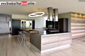 Schlafzimmer Creme Braun Charmant Wohnideen Modern Ziakia Com Und Alt Wohnzimmer Moderne