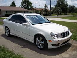 2007 mercedes c230 kompressor what of car do you drive page 2 macrumors forums