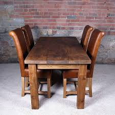 solid wood furniture and custom upholstery by furniture nc illustration of real wood dining table review solid and
